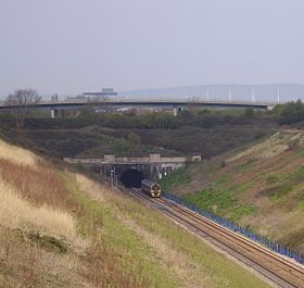 Severn Tunnel April 2007.jpg