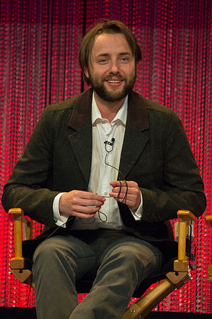 Vincent Kartheiser at PaleyFest 2014.jpg