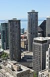 Westin Seattle from Olive 8.jpg