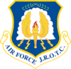 Junior ROTC emblem