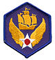 Sixth Air Force - Emblem (World War II).jpg