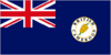 British Cameroons Flag.png