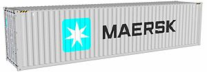 Maersk shipping container.jpeg