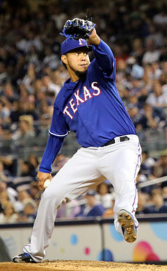 Yovani Gallardo on May 24, 2015.jpg