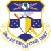 506th Air Expeditionary Group.PNG