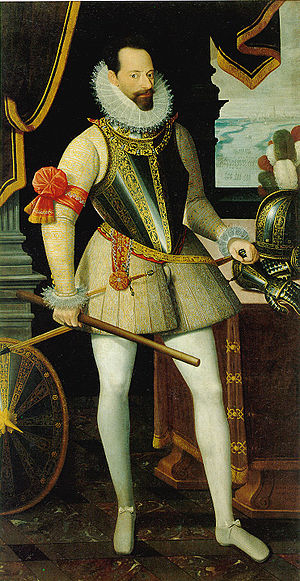 Alessandro Farnese, Duke of Parma.jpg