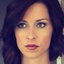 Abby Martin 360x360.png