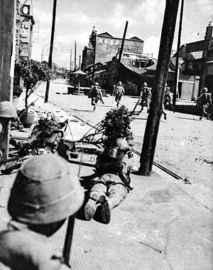 IJA, Battle of Changsha, China, September 1939.jpg