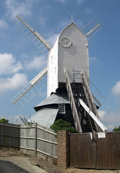 File:Windmill Hill Mill.jpg