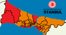 İstanbul2015.png