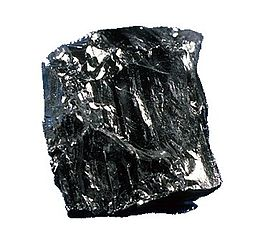 Coal anthracite.jpg