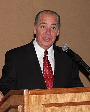 Earl Ray Tomblin 2.jpg