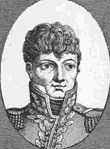 Jean Broussier's division was besieging Graz.