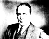 Joseph Campbell (accountant) monochrome portrait.png