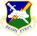 1st Air Support Operations Group.PNG
