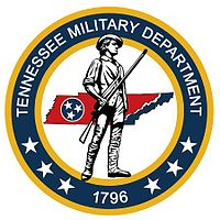 Tennessee Military Department Seal.jpg
