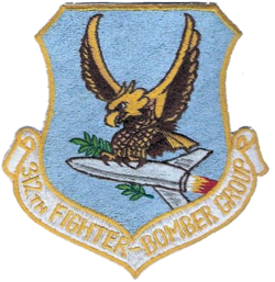 312th Fighter-Bomber Group - Emblem.png