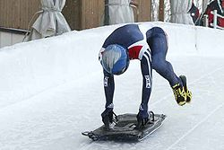 Brady Canfield skeleton start.jpg
