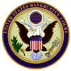 United States Bankruptcy Court Seal.png
