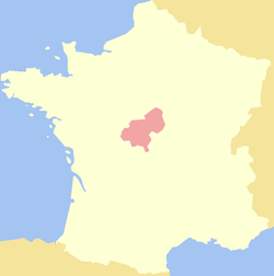 Berry, France.png