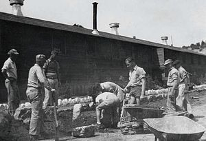 German internees Fort Stanton World War II.jpg