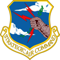 Shield Strategic Air Command.png