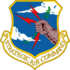 Emblem of Strategic Air Command