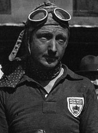 Birkin at the 1931 24 Hours of Le Mans.jpg