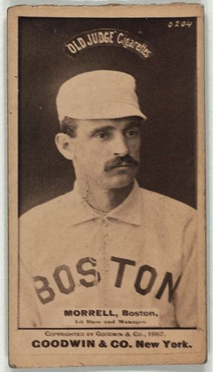 John Morrill baseball card.jpg