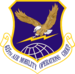 USAF - 615th Air Mobility Operations Group.png