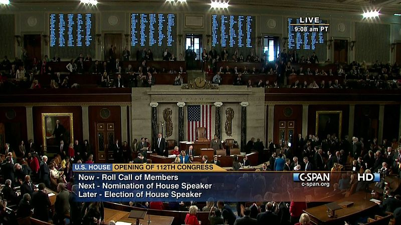 File:C-SPAN 112th Congress Roll Call.jpg