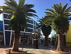 Harbour Town Shopping Centre on the Gold Coast 02.JPG