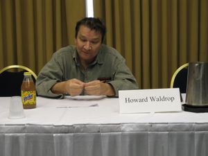 Howard Waldrop.jpg