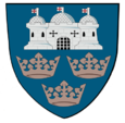 UEA Shield white background.png
