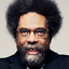 Cornel West 380x380.png