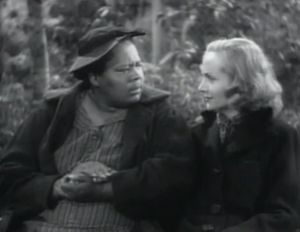 Louise Beavers and Carole Lombard in Made For Each Other.jpg
