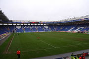 The Walkers Stadium, Leicester - geograph.org.uk - 143206.jpg