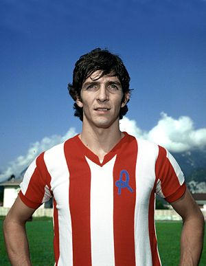 Paolo Rossi Vicenza.jpg