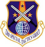 720th Special Tactics Group insignia.jpg