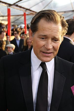 James-Remar-SAG-Awards.jpg