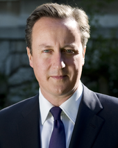 Official-photo-cameron.png