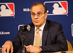 Joe Torre Winter Meetings.jpg