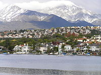 Snow at Lake Mission Viejo 005.jpg