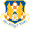 105th Airlift Wing.png