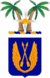 210th Aviation Regiment Coat of Arms.png