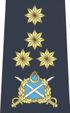 ACM Pakistan Air Force.png