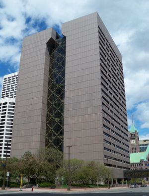 Hennepin County Government Center 5.jpg