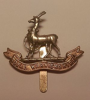 Royal Warwickshire Regiment Cap Badge.jpg