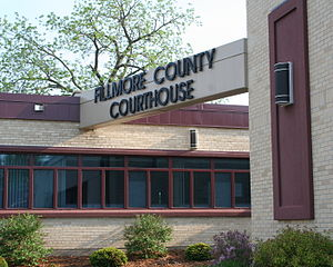CourthouseFillmoreCountyMinnesota.JPG