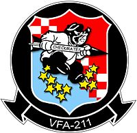 Strike Fighter Squadron 211 (US Navy) patch.jpg